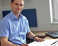 Maciej Tryjanowski