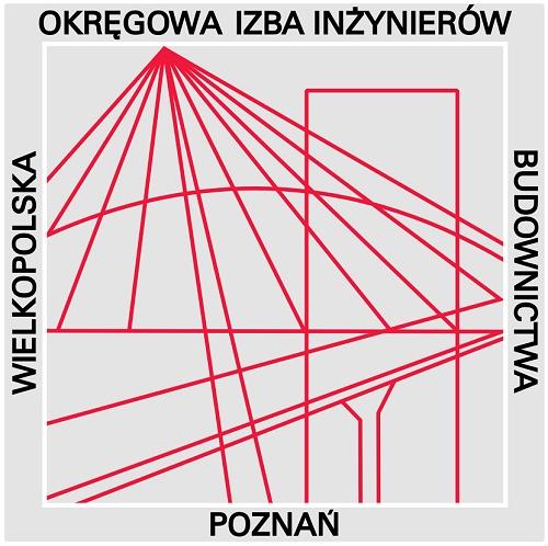 logo WOIIB